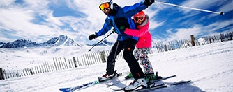 Grandvalira Ski pass included!
