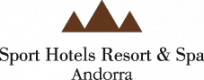 Sport Hotels Resort and Spa Andorra