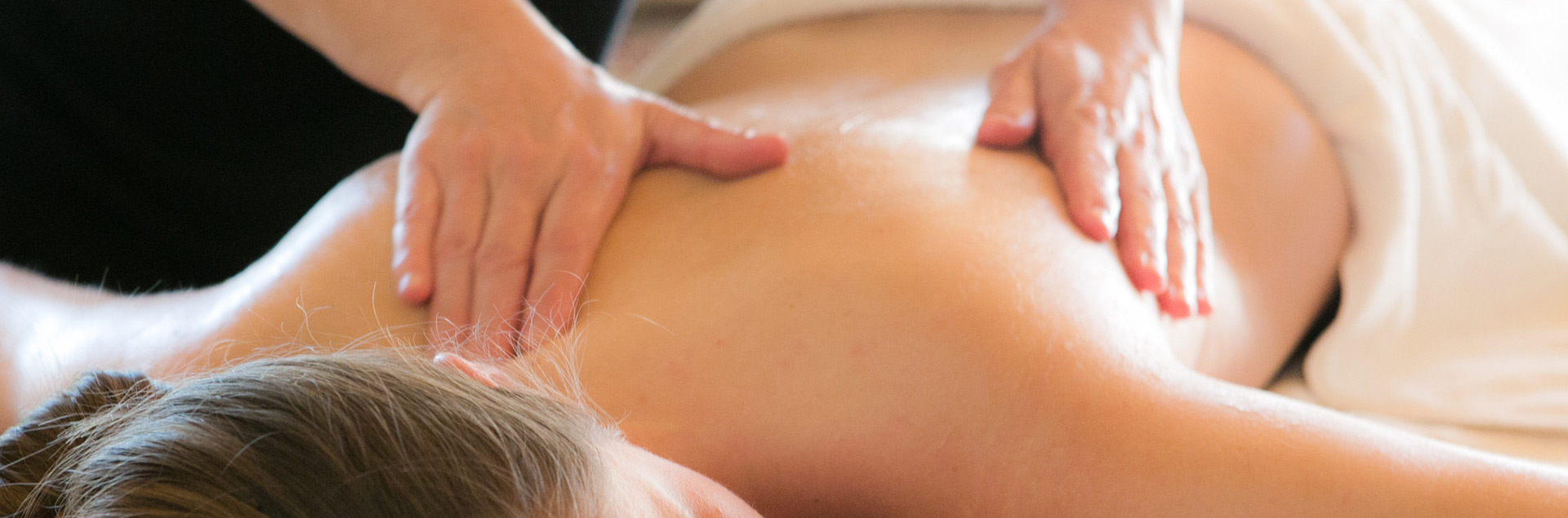 Spa in Soldeu with beauty treatments: facials & corporals