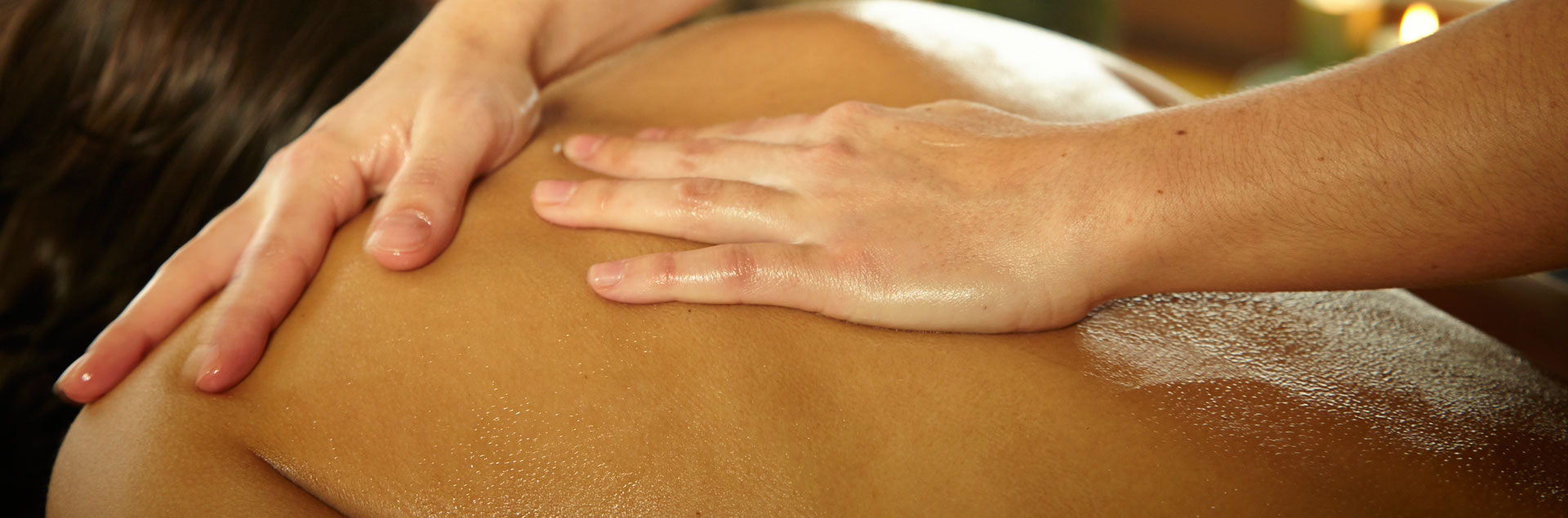 Spa promotions: treatments, tickets, accommodation in Soldeu
