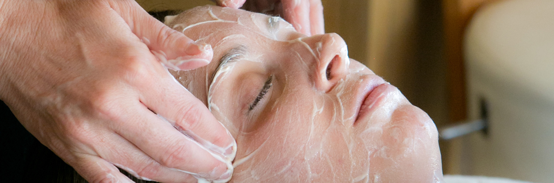 Beauty and anti-aging treatments, spa Soldeu