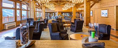 Sport Hotel Village 4*
