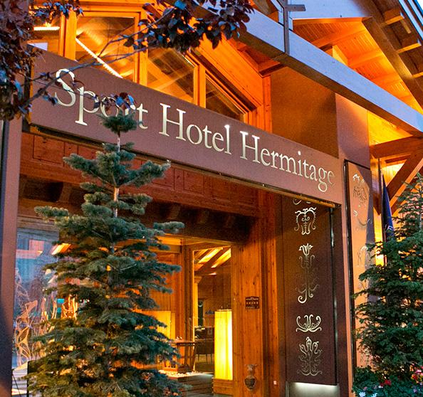 Image gallery - Hotel ermitage andorra ...